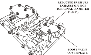 95 Isuzu Rodeo Radio Wiring Diagram on geo metro headlight problems