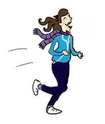 Pourquoi pratiquer une activité physique est bon pour la santé? Et comment bouger au quotidien?