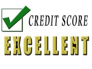 Credit Repair Tips That Can Change Your Life!