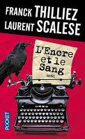Interview de Laurent Scalese
