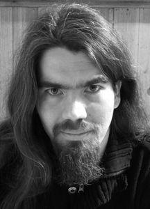 Interview de Christophe Nicolas