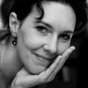 Interview Barbara Abel décembre 2013