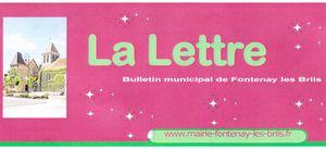 FORUM des associations Fontenay-les-Briis
