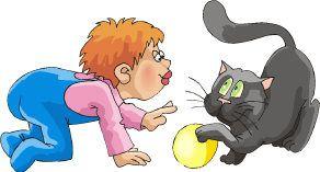 Votre chat est-il un compagnon épanoui ?