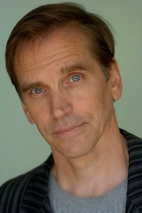 INTERVIEW : BILL MOSELEY
