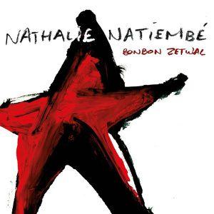 Nathalie Natiembé &quot&#x3B;Bonbon Zetwal&quot&#x3B; Rock en Réunion.