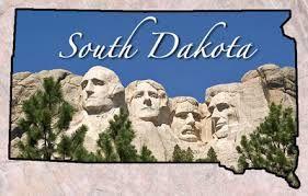 Tourism in South Dakota