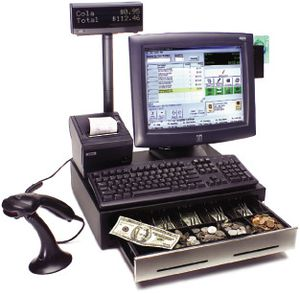 Discover the Benefits Delivered By POS Systems