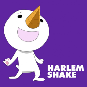 Watch our video - Harlem Shake and... real school life.