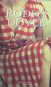 Paula Spencer / Roddy Doyle