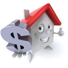 Search For The Best Mortgage Rates Now!