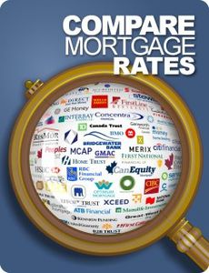 How to Qualify For the Best Mortgage Rates Ontario