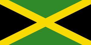 La Jamaïque, l'île révoltée
