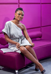 African's it girl #10