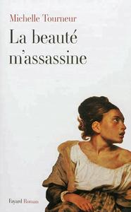 La beauté traquée dans l'atelier de Delacroix