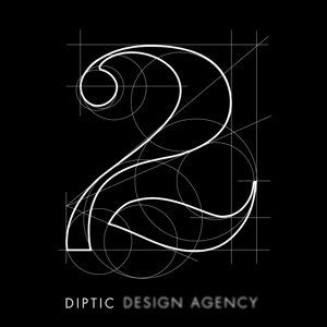 Diptic Design Agency
