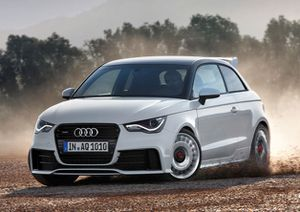 MyAudimag, le nouveau magazine auto selon Audi