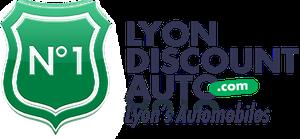 Zoom sur...Lyon Discount Auto!