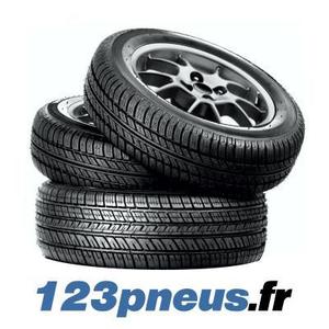 Le guide parfait pour changer vos pneus!