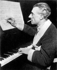 Plus magique que Harry Potter: Maurice Ravel