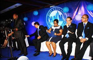 Madagascar: Politisation de l'Etat avec le parti HVM