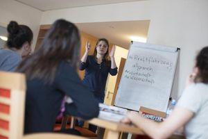 7 bonnes raisons d'apprendre une langue étrangère