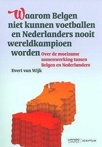 Petit billet sur un ouvrage néerlandais sur la France