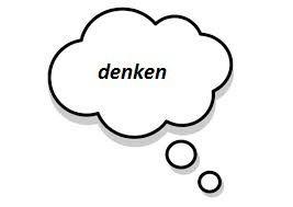 L'instant néerlandais du jour (2014_09_30)