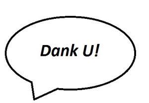 L'instant néerlandais du jour (2014_10_15)