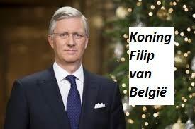 L'instant néerlandais du jour (2015_02_12)