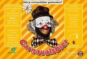 L'instant néerlandais du jour (2015_02_27)