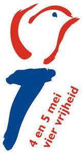 L'événement néerlandais du jour: libération des Pays-Bas