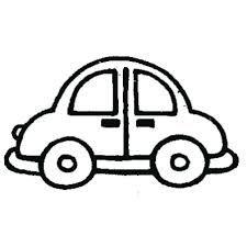 L'instant néerlandais du jour (2015_06_08): de auto