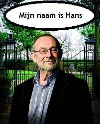 L'instant néerlandais du jour (2015_09_17)