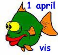 L'instant néerlandais du jour (2016_04_01): aprilvis