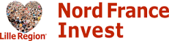 Offre d'emploi Nord France Invest