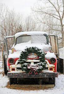 Des idées cadeau pour un Noël respectueux de l'environnement...