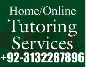 commerce teacher, commerce tuition center, commerce tuition, icom