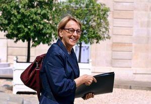 Statut général des fonctionnaires : un trentième anniversaire sous le signe de la lutte contre les conflits d'intérêts