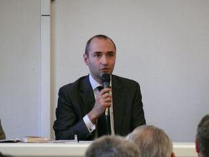 Comprendre: le concile de l'Eglise orthodoxe
