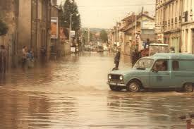 Jeudi 26 mai 1983