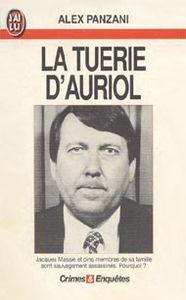 Jeudi 29 mars 1984