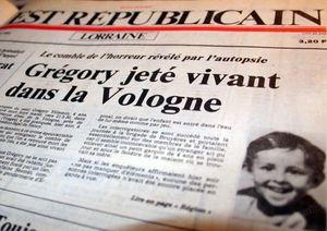 Mardi 29 janvier 1985