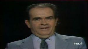 Mercredi 6 février 1985