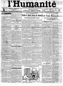 Samedi 1er juin 1985