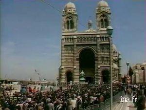 Lundi 12 mai 1986