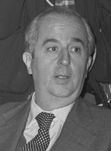 Jeudi 29 mai 1986