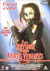 Halloween 2013 : Retour des morts vivants 3