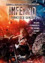 Francesco Gungui, &quot&#x3B;Inferno&quot&#x3B;