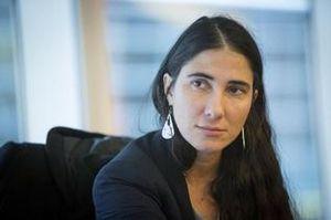 Yoani accusa: Il governo cubano mi censura!